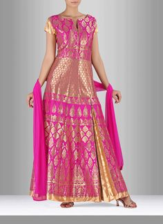 Style and pattern would be at the peak of your splendor when you attire this…