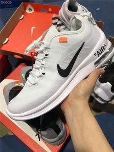 212 Best Shoes images | Nike boots, Nike Shoes, Nike tennis