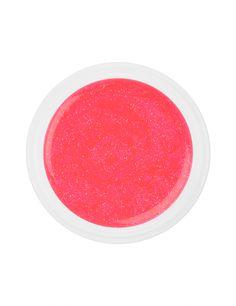 Vylet-Nails Premium χρώμα λάμψη νέον gel