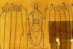 Tomann-claudio_pastro_bergpredigt.jpg (600×399)