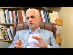 Dr. Jeffrey Arnett on Emerging Adulthood as a New Life Stage - YouTube