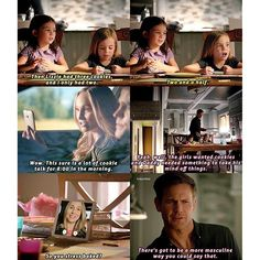 The Vampire Diaries Vampire Diaries Damon, Vampire Diaries Quotes, Vampire Diaries The Originals, Caroline Forbes, The Cw, Hello Brother, Vampier Diaries, Original Vampire, Tv Show Quotes