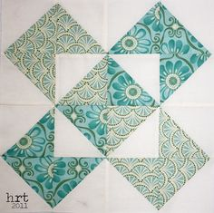 Nittany: June 11 by craft:nosis, click link for tutorial