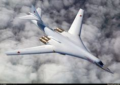Russian Air Force Photos and Video - Page 153 - ED Forums