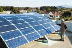 Lisansız elektrik üretimini ve mevzuatına ait bilgiler içerir.