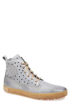 Blackstone 'M 02' Sneaker available at #Nordstrom