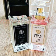 46 Best Join Fm Sell Fm Perfume Online Images In 2019 Join