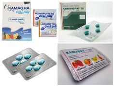 Kamagra bestellen Sie am besten online in einem Onlineshop. Dort können Sie sicher sein, sie günstigsten Preise zu bekommen. Kamagra bestellen Sie fast immer Versandkostenfrei. das ist bereits ein Service von allen Onlineshops. Wenn Sie Kamagra bestellen ,