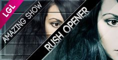 RUSH is a dynamic and powerful opener. http://videohive.net/item/rush-opener/5315368?ref=lasgole