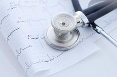 O site 'Vivo Mais Saudável', parceiro do Catraca Livre,  trouxe algumas informações sobre essa rotina médica e a sua importância