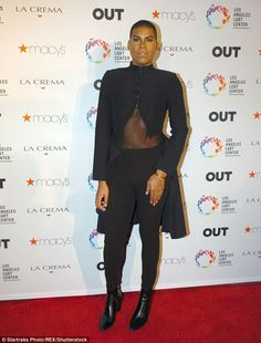 That's Magic! EJ Johnson has landed his own Rich Kids of Beverly Hills' spinoff reality show