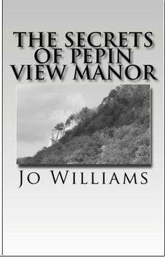 The Secrets of Pepin View Manor (Pepin View Manor Mysteries Book 1), http://www.amazon.com/dp/B0058KTMEM/ref=cm_sw_r_pi_awdm_FZEQub1TJNAQQ