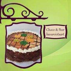 Desserts, Food, Tailgate Desserts, Deserts, Essen, Postres, Meals, Dessert, Yemek