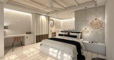 New_rooms_10_C3_635