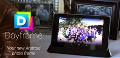 Dayframe Prime All-in-One Slideshow v1.3.5 Free APK Android Games