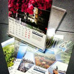 12 листов календар пирамидка с пластмасова кутийка Event Ticket, Wedding, Valentines Day Weddings, Weddings, Marriage, Chartreuse Wedding