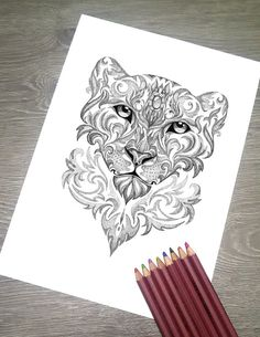 Hey, I found this really awesome Etsy listing at https://www.etsy.com/ru/listing/386535260/printable-coloring-page-jpg-adult
