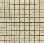 Mozaika Foshan Harvest Syria Travertino 30x30 cm