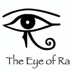 symbols on Pinterest | Celtic Symbols, Egyptian Symbols ...