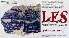 NZM Praha
