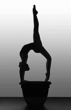 wheel pose - #yoga