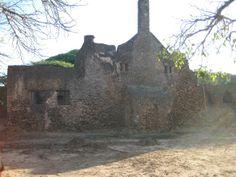 See 2 photos from 6 visitors to Takwa Ruins Manda Island Lamu. 2 Photos, Mosque, Kenya, Jamaica, Barcelona Cathedral, Monument Valley, Beautiful Places, Coast, Earth