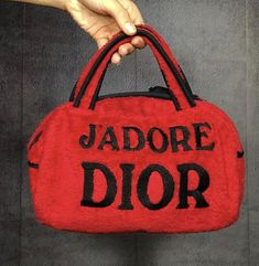 77e87d36d2 Purses And Bags, High Fashion, Pocket, Vintage, Accessories, Style, Reusable