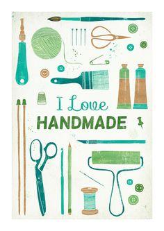 best craft printables i love handmade