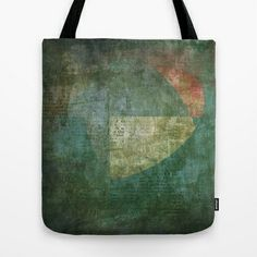 Trem Noturno Para Lisboa (Night Train to Lisbon) Tote Bag by Fernando Vieira