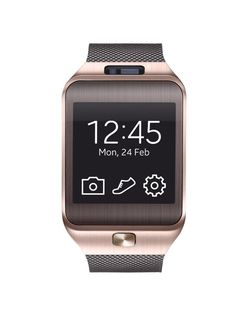 삼성 기어2 | #Samsung #Galaxy #Gear | Starmobile sells unlocked refurbished and second hand #smartphones. Shipping worldwide. Check our website! www.starmobilekorea.com