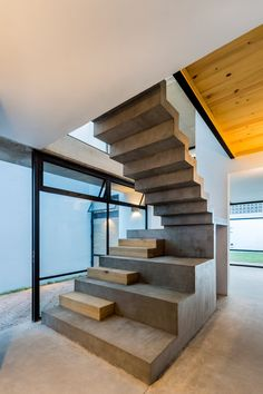 Casa Azul By Delfino Lozano Living Room Interior, Home Decor Bedroom,  Living Room Modern