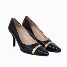 Zapato Rufina
