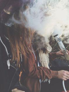 girl dope drugs weed marijuana ganja cannabis blunt joint bong kush 420 stoner maryjane stoned chill pipe highlife smoke weed haze stoner girl bong beauties