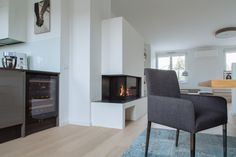 krumhuber.design › Konzept LH Gallery, Image, Design, Home Decor, Farm Cottage, Concept, Decoration Home, Roof Rack, Room Decor