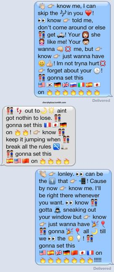 this is soooo cute! set this world on fire song:)
