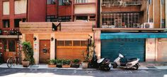 日式料理藏暗巷 連Google都難找到的美食餐廳 | Pubu 電子書城