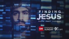 What can six artifacts tell us about the life of Jesus? Are they Faith, Fact, or Forgery?