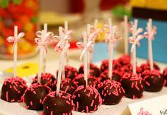 Conheça as últimas novidades das festas infantis - Bebê.com.br