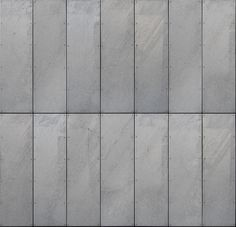 free seamless galvanized steel texture, IT university, seier+seier | Flickr - Photo Sharing!