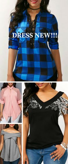 550ecfa9e8 Hot sale blouse for beautiful you.With new styles added each morning
