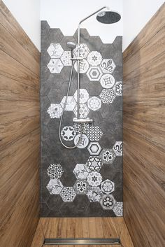 New Stylish Bohemian Home Decor and Design Ideas New Stylish Bohemian Home Decor and Design Ideas Restroom Design, Bathroom Interior Design, Laundry In Bathroom, Basement Bathroom, Floor Design, House Design, Toilet Design, Bathroom Inspiration, Bathroom Ideas