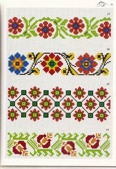 cross stitch patterns cross stitch subversive cross stitch funny cross stitch flowers how . Cross Stitch Letters, Cross Stitch Borders, Cross Stitch Samplers, Cross Stitch Flowers, Modern Cross Stitch, Cross Stitch Embroidery, Hand Embroidery, Loom Beading, Beading Patterns