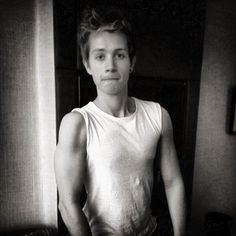 James McVey | The Vamps | #thevampsband