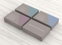 Emporio Freguglia / Logo Design and Branding on Behance