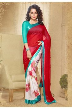 Buy bollywood sarees online  https://pcethnicwears.tumblr.com