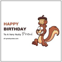 Here you will find a fantastic collection of free Funny birthday cards to share or send to a family member or friend with a good sense of humor. Free Funny Birthday Cards, Facebook Birthday Cards, Birthday Fun, Birthday Wishes, Partner Quotes, Sister Quotes, Niece And Nephew, For Facebook, Snoopy