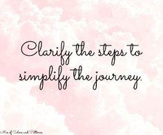 WEBSTA @ sofil88 - Clarifying...........#clarifying #clarify #simplifythejourney #simplifylife #stepbystep #youcandoit #besimple #beyou #peace #livelife #positivelife #bepositive #inspiration #motivation #like4like #likeforlike #mixofcolorsandpatterns #focusonyourself #focus #faith #believe #trustinlife #life #ifitwaseasyeveryonewouldbedoingit