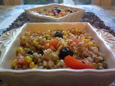 insalata-farro4.jpg 800×600 pixel