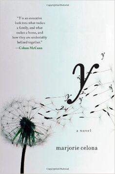 Novela de vida cotiá en lingua inglesa.