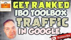 Ranking Your Social Page In IBO Toolbox Toolbox, Taking Pictures, My Love, Youtube, Free, Tool Box, Youtubers, Youtube Movies